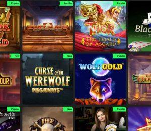 swift casino games-min