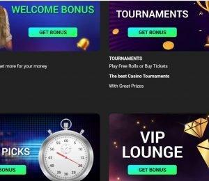swift casino promotions-min