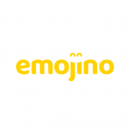 Emojino Casino 320 x 320