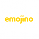 Emojino Casino 450 x 520