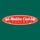 Malibu Club Casino 320 x 320