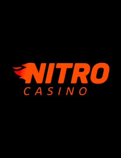 Nitro Casino 400 x 520
