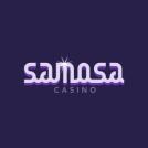 Samosa Casino 320 x 320