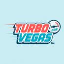 turbo vegas 320 x 320