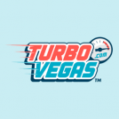 turbo vegas 320 x 320