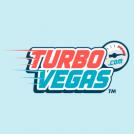 turbo vegas 400 x 520