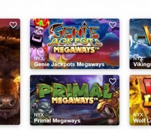turbo vegas megaways slots-min