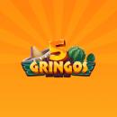5 gringos casino 320 x 320
