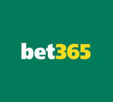 Bet365 Canada 400 x 520