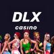 DLX Casino 320 x 320