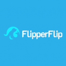 FlipperFlip Casino 320 x 320