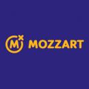 Mozzart Casino 320 x 320