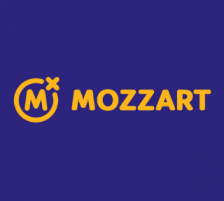 Mozzart Casino 320 x 320