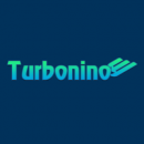 Turbonino 320 x 320