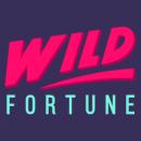 Wild Fortune Casino 270 x 218
