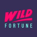 Wild Fortune Casino 320 x 320