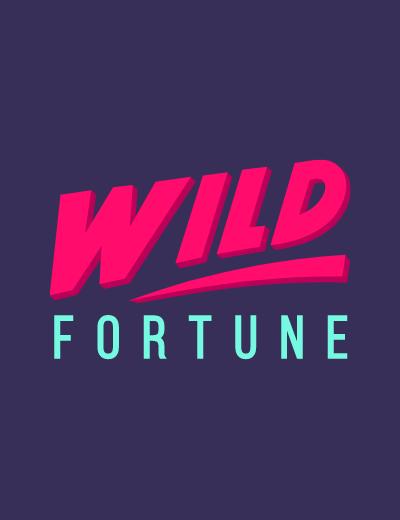 Wild Fortune Casino 400 x 520
