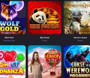 casino rex games-min