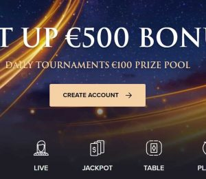 casino rex up to 5000 bonus-min