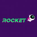 casino rocket 400 x 520
