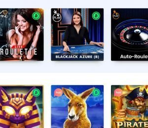 casino rocket live casino and bitcoin games-min