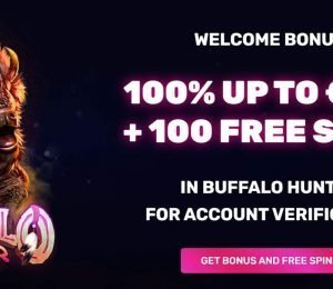dlx casino welcome bonus-min
