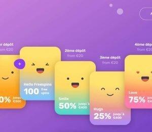emojino casino promotions-min