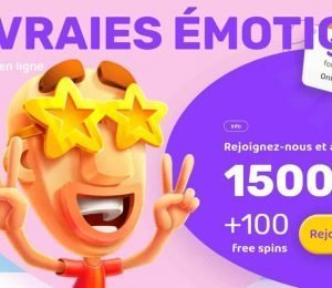 emojino casino welcome bonus-min