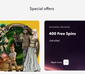 flipper flip casino promotions-min