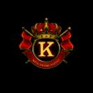 kingdom casino 270 x 218