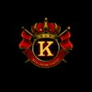 kingdom casino 320 x 320