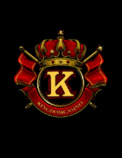 kingdom casino 400 x 520