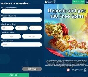 turbonino casino login-min