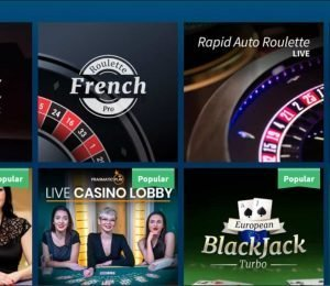 turbonino live casino-min