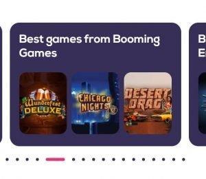 wild fortune casino games by provider-min