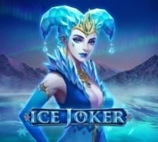 Ice Joker slot 270 x 218