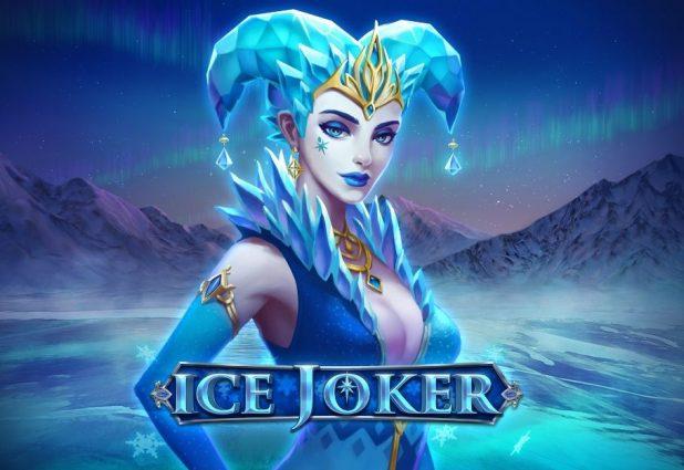 Ice Joker slot 908 x 624