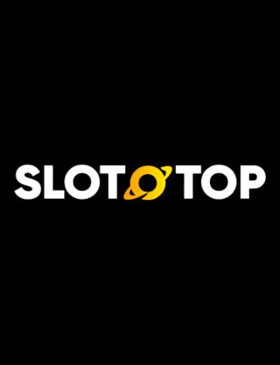 Slototop 400 x 520