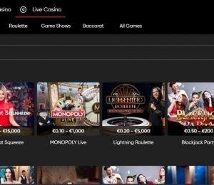 ibet casino live casino-min