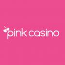 pink casino 320 x 320