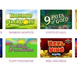 pink casino featured games-min