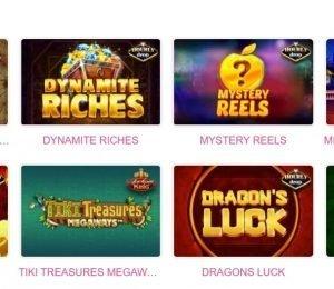 pink casino jackpot slots-min