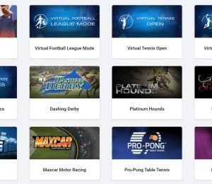 pinnacle casino virtual sports-min