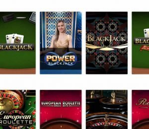pokieplace live casino games-min