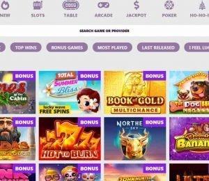 slototop casino games-minslototop casino games-min