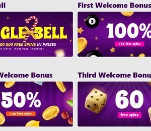 slototop casino promotions-min