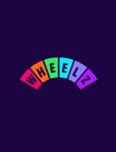 wheelz casino 400 x 520