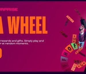 wheelz casino extra wheel-min