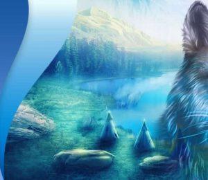 wolfy casino welcome bonus-min