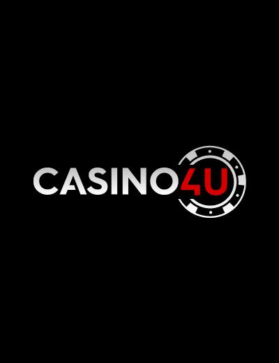 Casino4U 400 x 520
